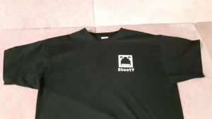 t-shirt_front